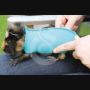 Gilet Safety Tube VetMedCare pour PA et NAC