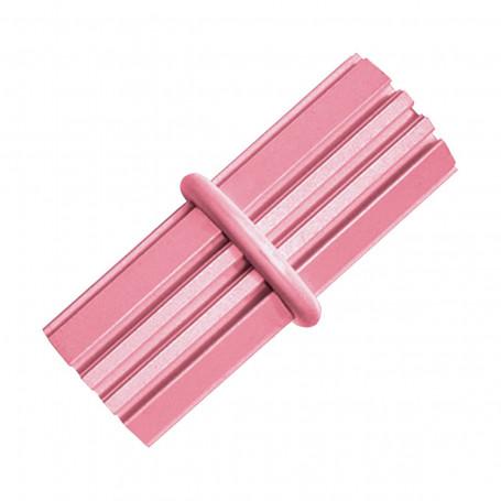 Kong Puppy Teething Stick