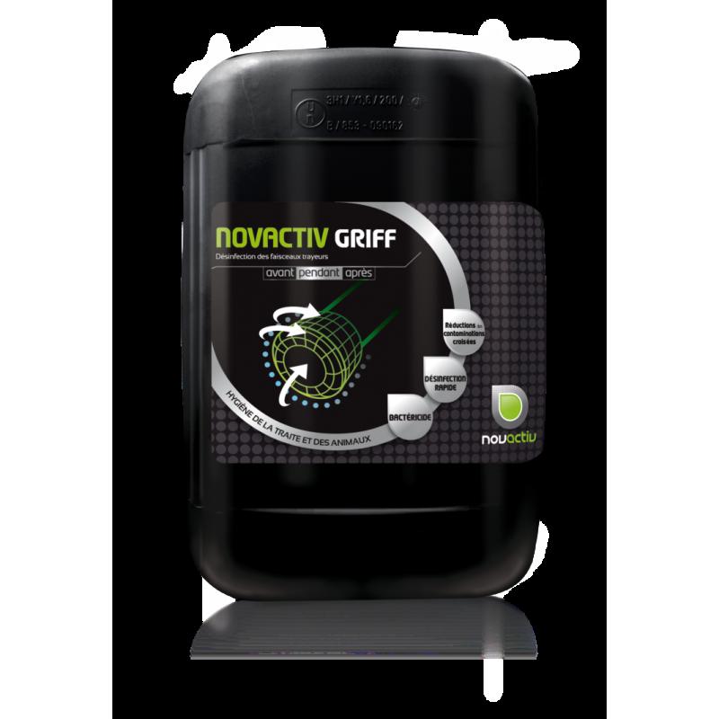 NOVACTIV GRIFF