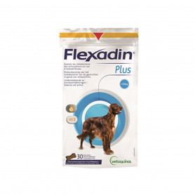 Flexadin plus maxi