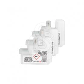 Recharge spray pour collier déducation Spray Petsafe COL796