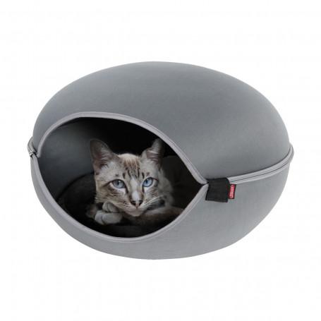 Dôme chat Louna