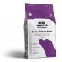 Specific CGD-M Senior Medium Breed