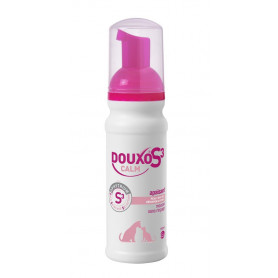 Douxo S3 Calm Mousse