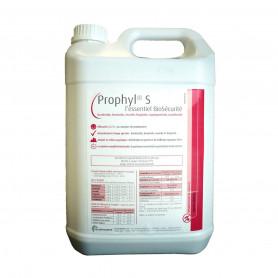 Prophyl S