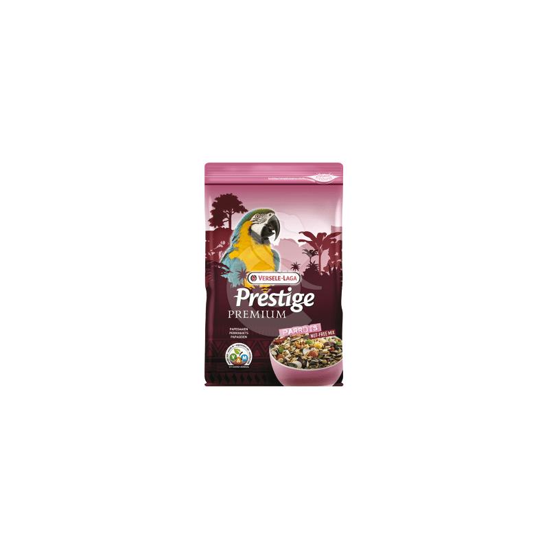 Premium Perroquets