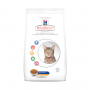 Vet essentials Feline Mature Dental Health