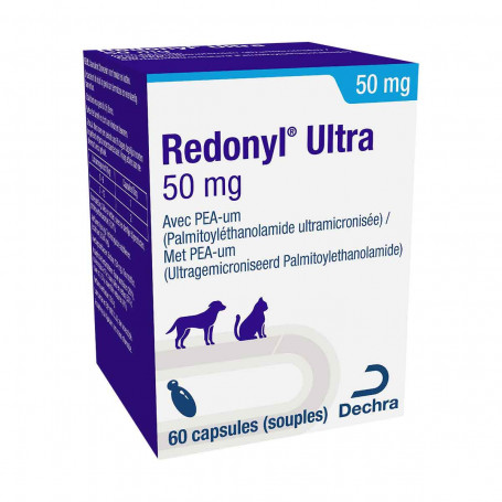 Redonyl Ultra 50 mg
