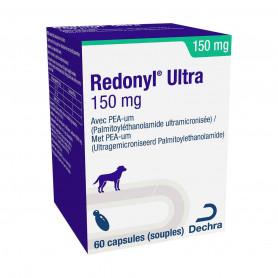 Redonyl Ultra 150 mg