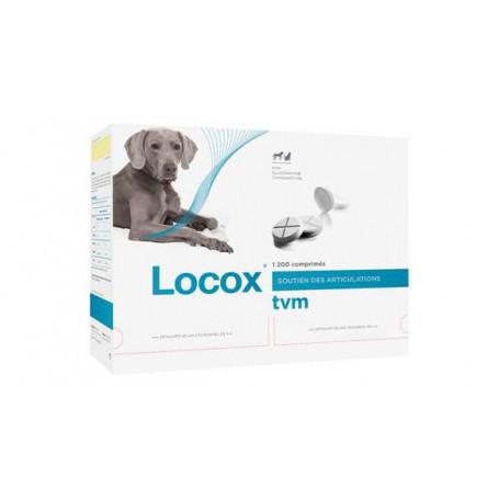 Locox