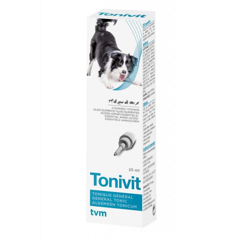 Tonivit