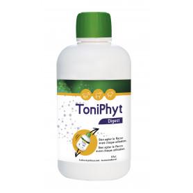Toniphyt