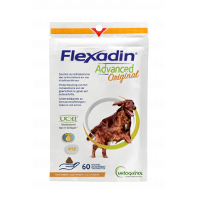 Flexadin Advanced Original