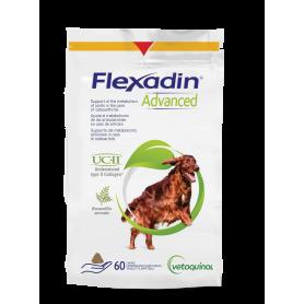 Flexadin Advanced Boswellia Chew