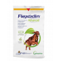 Flexadin Advanced Boswellia Chew