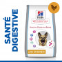 Vet Essentials Canine Adult Healthy Digestive Biome Large