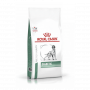 Veterinary Diet Dog Diabetic