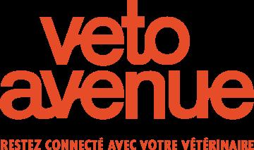 VetoAvenue