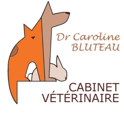 Clinique Vétérinaire de Cugnaux